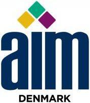 AIM-Danmark