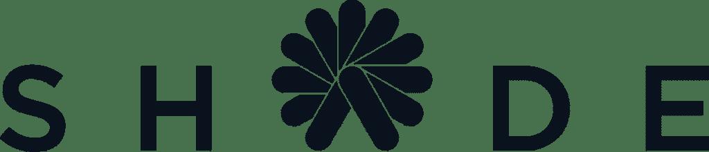Shade_black_logo