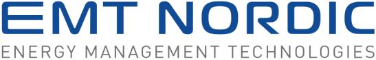 emt_nordic_logo