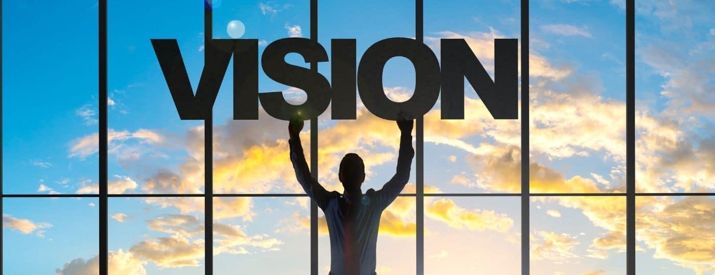 ledelses-visioner
